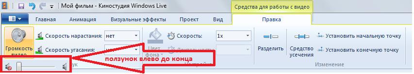 http://tereska.ru/wp-content/uploads/2013/02/2013-08-17_001508.jpg