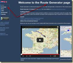 routegenerator