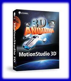 программа 3D видео графики