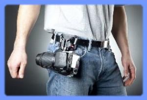 ремень для фотокамеры