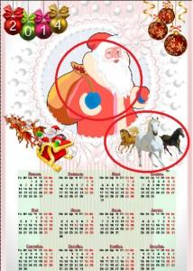 изменили-календарь