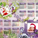 календарь-10