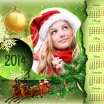 календарь-13