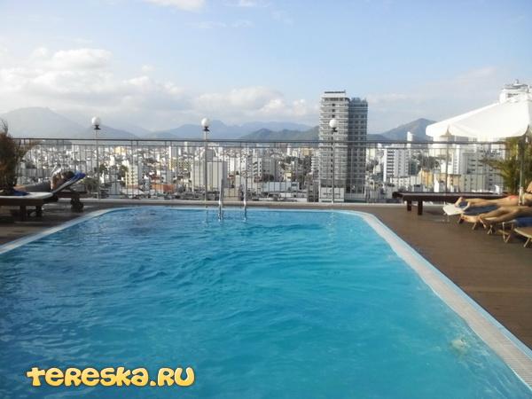 бассейн-1