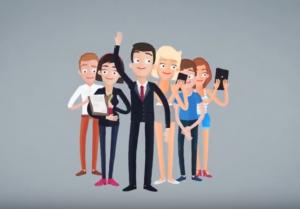 анимация-на-сайт